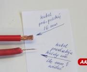 uslugi_kable01