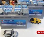 akumulatory_varta
